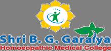 Gyan Jyot Educational Trust B.G.Garaiya Homoeophatic Medical College