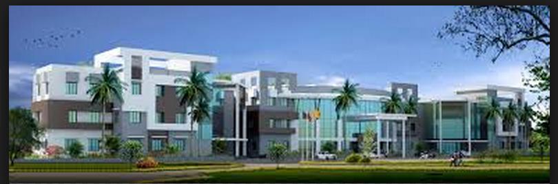 Dr. Rajendra Gode Agriculture College, Old Ajispur road, Taluka:-Buldhana District:-Buldhana