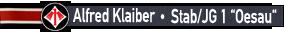 Klaiber_tiny_O.png?dl=0