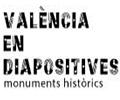 València en diapositives