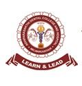 Adhiparasakthi Dental College and Hospital, Melmaruvathur