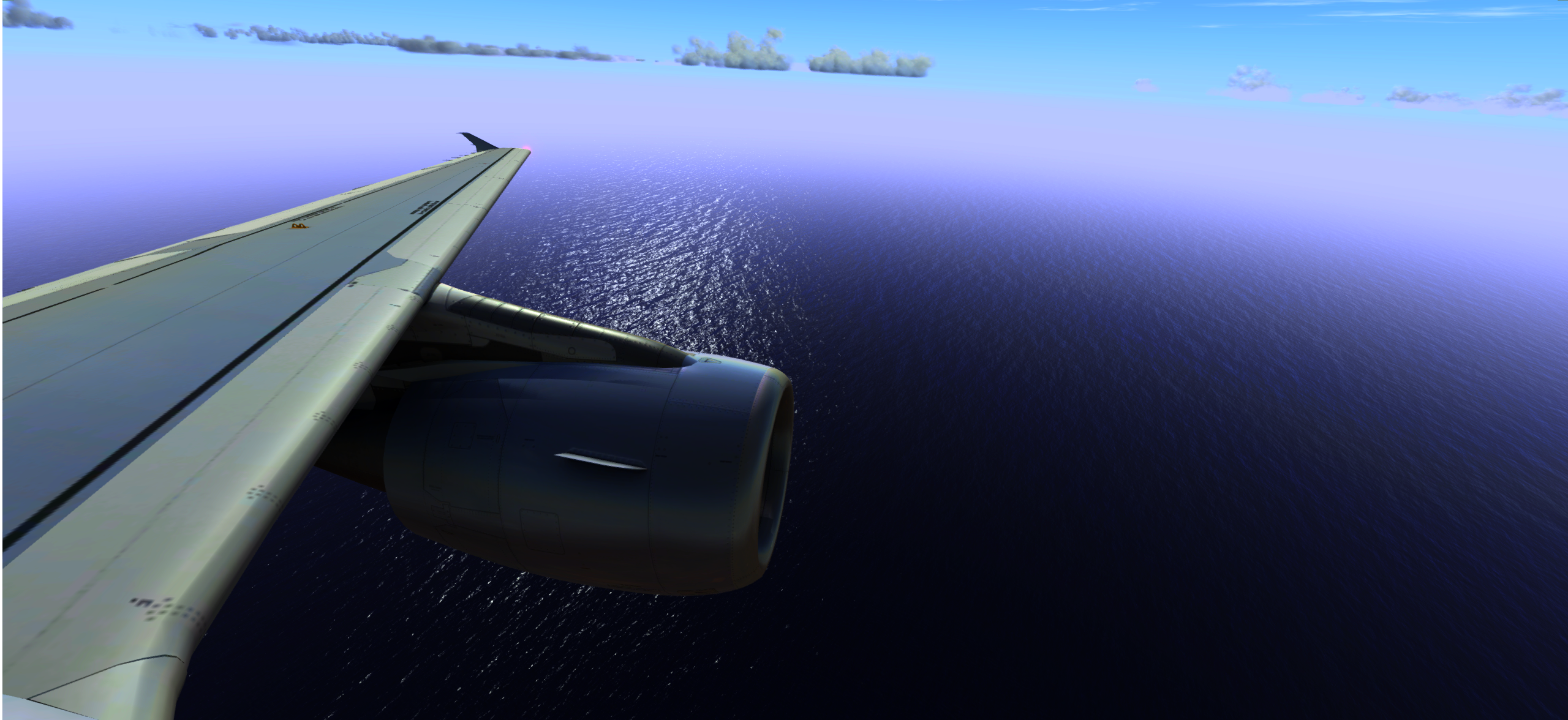 fsx%202015-07-05%2014-03-39-125.png?dl=0