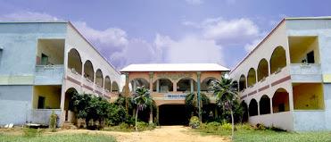 Suma College Of Nursing Image