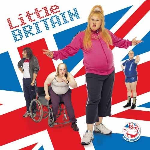 Little Britain (1ª Temporada - Comedia - 2003)  1T%20-%20Little%20britain