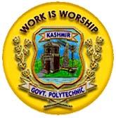 Kashmir Government Polytechnic