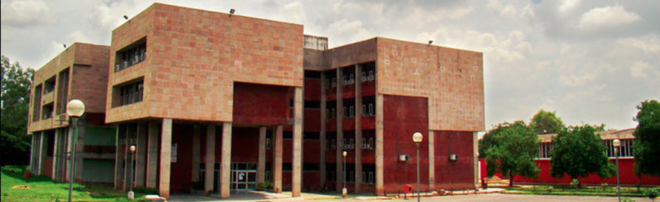 Chandigarh College Of Engineering and Technology
