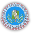 PSM College of Dental Sciences and Research, Thrissur