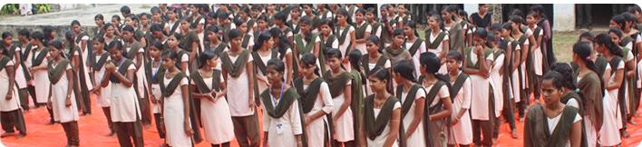 Janata College, Angul