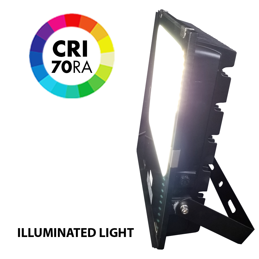 LED-Flood-Light-Gold-150w-005