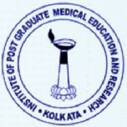 W.B. Government College of Nursing, Kolkata