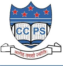 Choithram College of Professional Studies, Indore