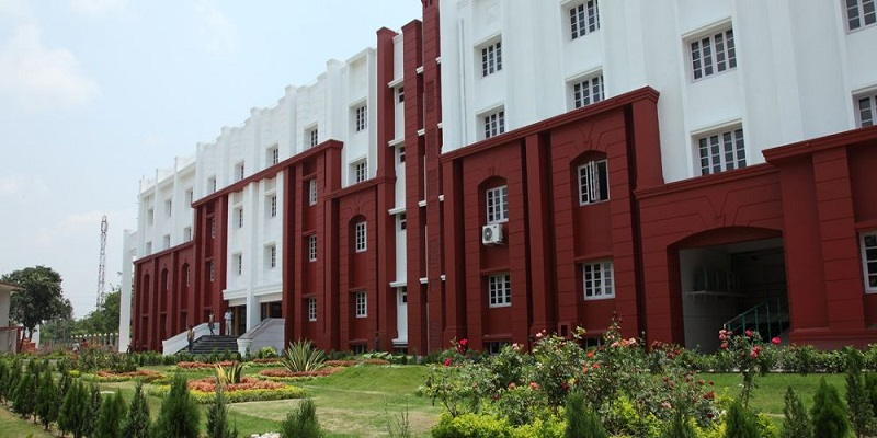 Om Dayal School of Architecture, Howrah