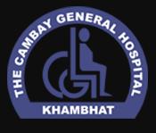 The Combay General Hospital Nursing