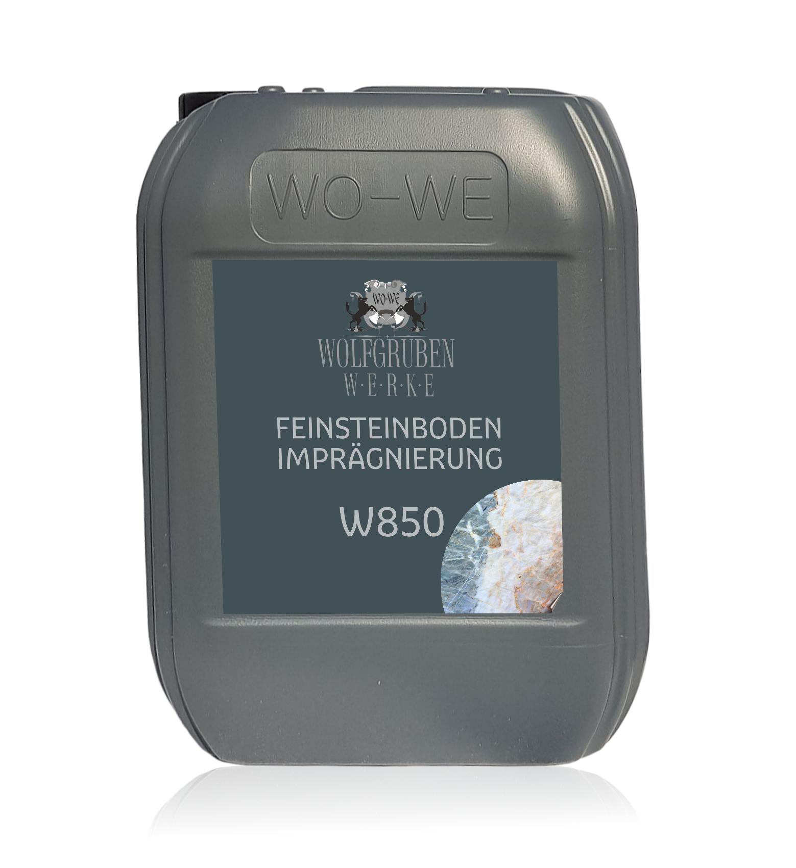 W850.jpg?dl=0