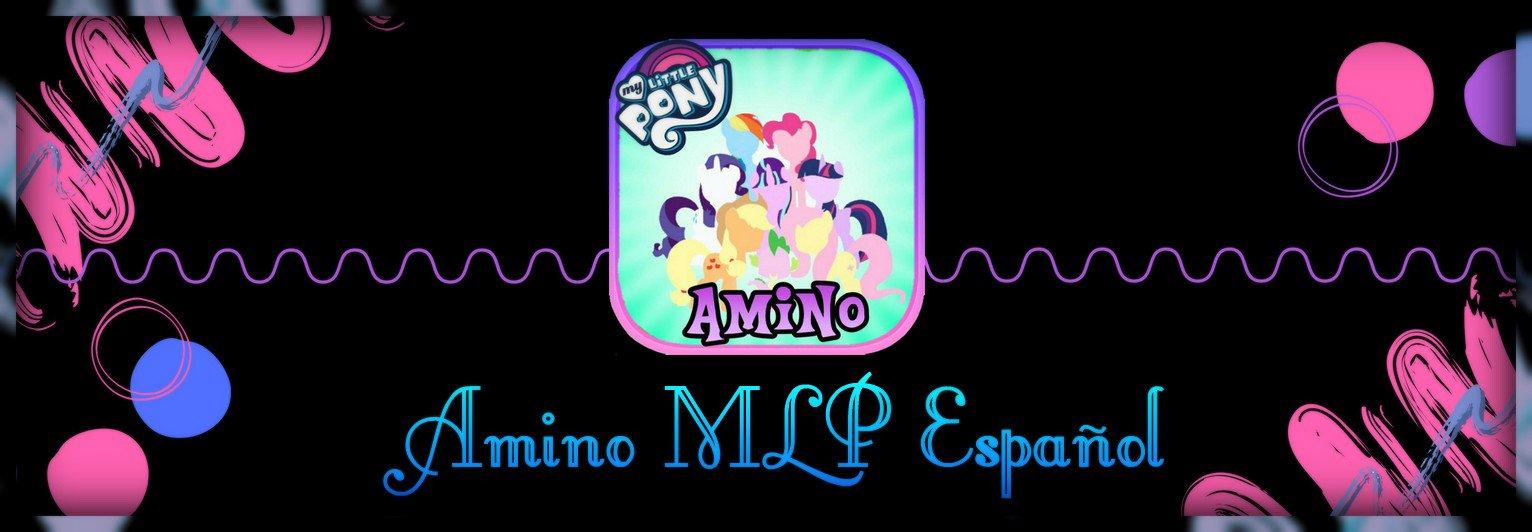Amino MLP Español