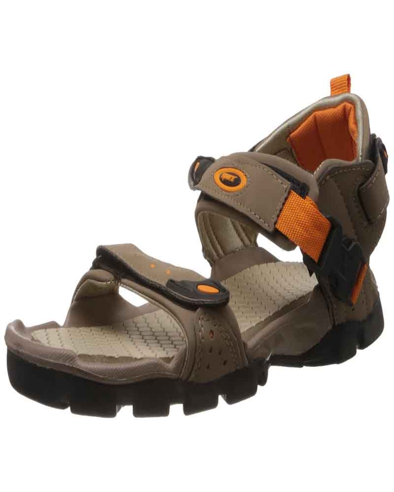Sparx Men's Sandals and Floaters