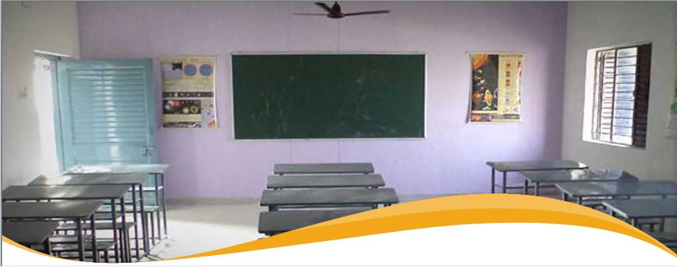 Vande Maatram College Of Nursing Image