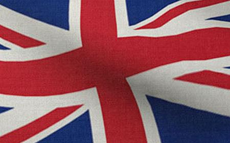 Reino Unido, Gran Bretaña? Qué diferencias hay?
