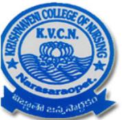 Krishnaveni School and College of Nursing, Guntur