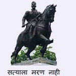 All India Shri Shivaji Memorial Society's, College Of Hotel Management And Catering Technology