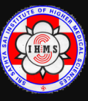 Sri Sathya Sai Institute Of Higher Medical Sciences, Whitefield