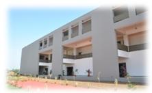 Manikaka Topawala Institute Of Nursing Image