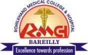 Rohilkhand College Of Nursing