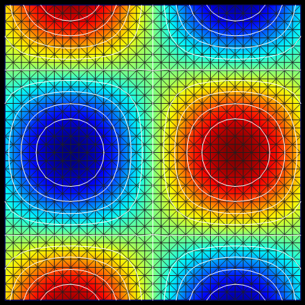 contour-plot-02.png