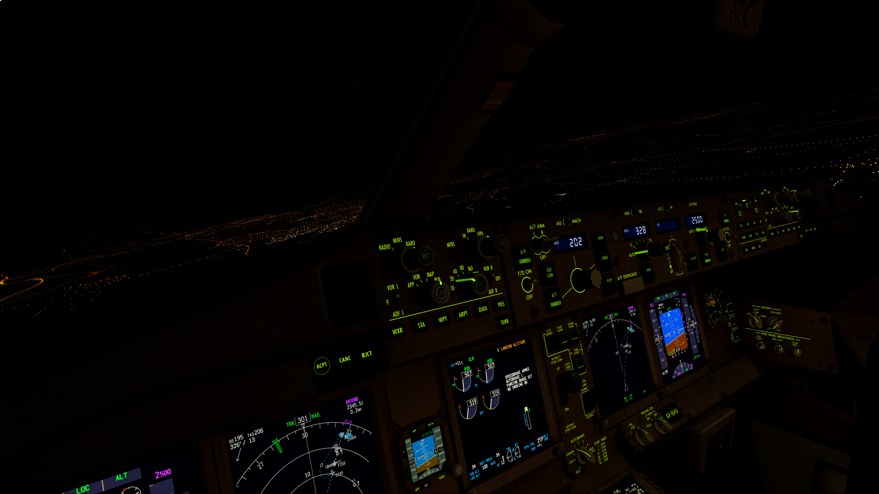 fsx%202014-11-23%2017-07-36-00.png?dl=0