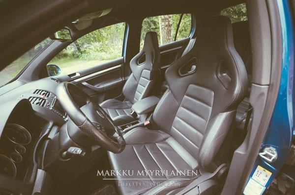 Kuvia käyttäjien autoista - Sivu 2 20150709-DSC_9317_600