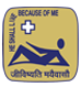 St. Johns Medical College, Bangalore