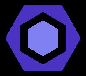 ESLint ロゴ