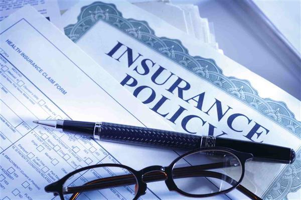 Penting Mengetahui Berbagai Hal yang Dapat Membuat Klaim Asuransi Cepat Cair