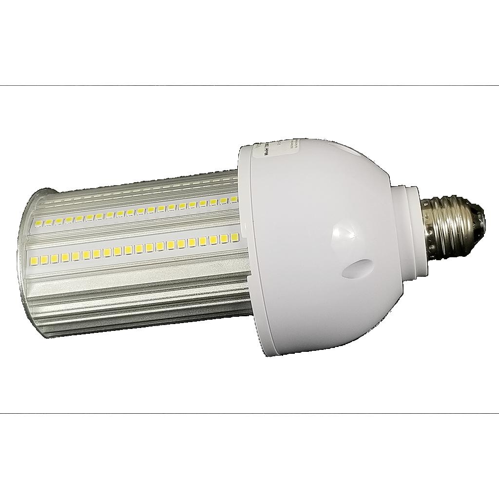 180°-LED-Area-Light-Bronze-Series-002