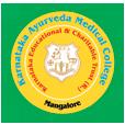 Karnataka Ayurveda Medical College and Hospital