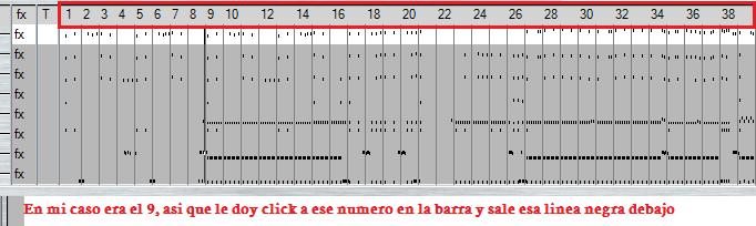 [Tutorial] Hackear la musica de NDS Captura%20de%20pantalla%202016-04-10%2020.48.38