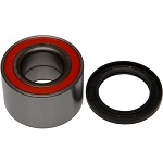 Front Wheel Bearing and Seal Kit Can-Am DS 450 X-MX 2009 2010 2011