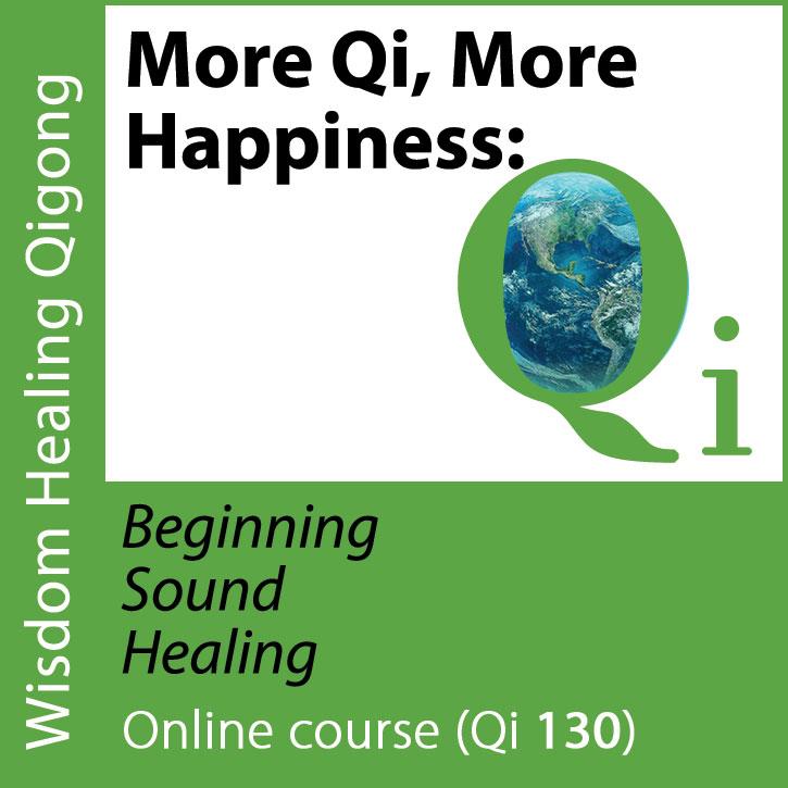 Logo_Qi_130