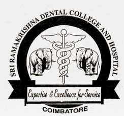 Sri Ramakrishna Dental College and Hospital, Coimbatore