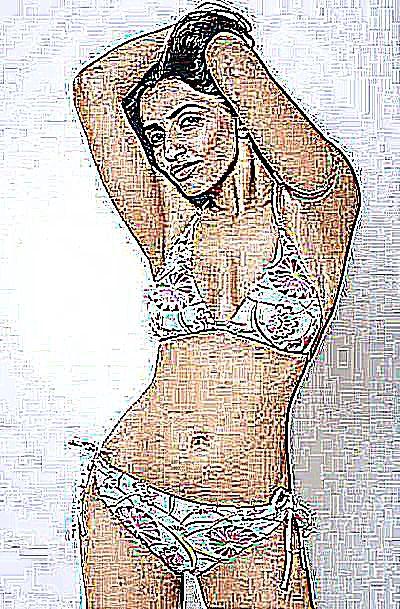 Massage tantrique albi