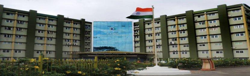 P K Das Institute of Medical Sciences, Palakkad, Kerala Image
