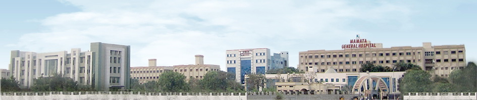 Mamata Dental College, Khamam