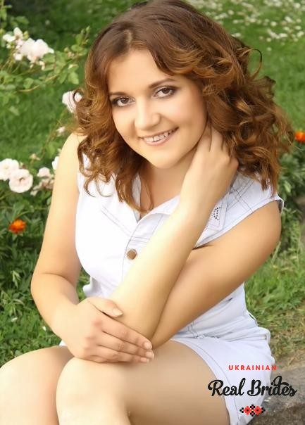 Photo gallery №2 Ukrainian girl Marina
