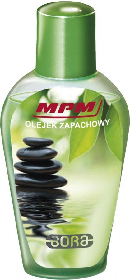 MPM%20MOD-30%20D.jpg