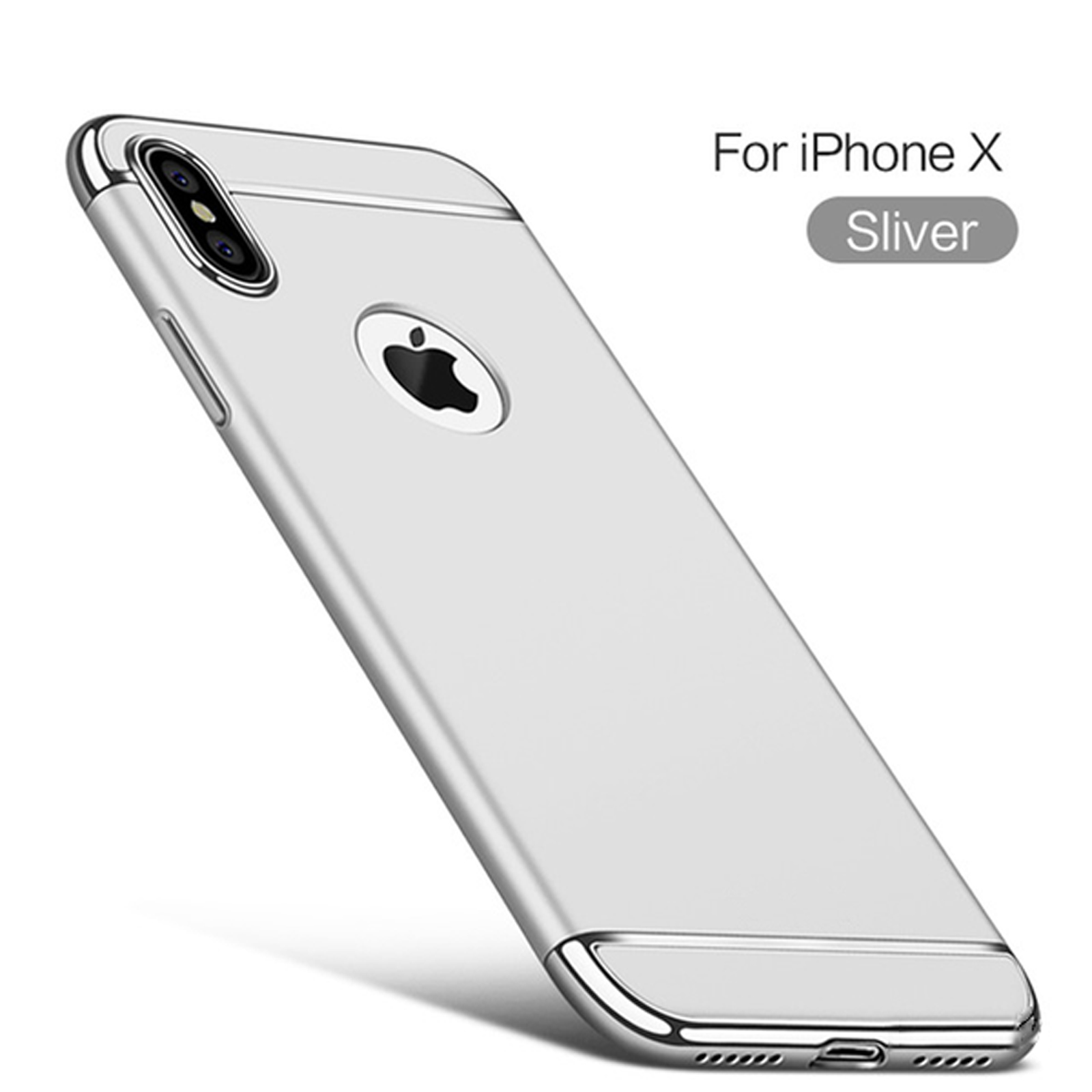 thumbnail 75 - Luxury Matte Case Tempered Glass Cover For Apple iPhone X XS XR Max 10 8 7 6s 6