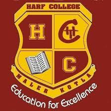 Harf College, Malerkotla