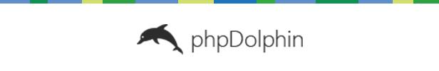 Statistics Plugin for phpSocial - 1