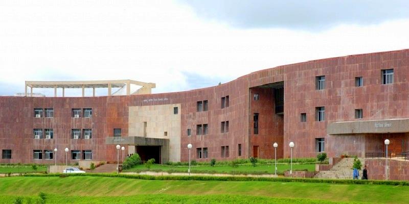 Savitribai Phule College Of Nursing Image