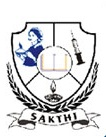 Sakthi College of Nursing, Karur