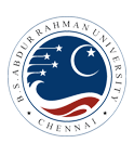 Crescent School of Architecture, B.S. Abdur Rahman Crescent Institute of Science and technology, Chennai